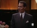 Episodio 670/250 - Marcelino y Manolita discuten
