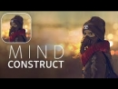 Поляковский Летсплей🐶 Mind Construct👍🌟✖ Не паримся проходим