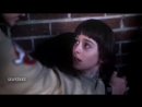 Mike wheeler x will byers ` stranger things vine