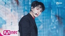 [2018 MAMA PREMIERE in KOREA] Kim Dong Han_INTRO GOOD NIGHT KISS 181210