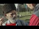 Талыши,секрет и залог про талышских долгожителей.Talish. Азербайджан Azerbaijan Azerbaycan БАКУ BAKU BAKI Карабах 2018 HD YENI