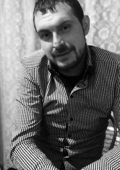 Вадим Казанцев
