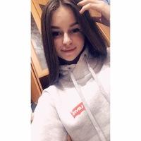 Аватар Александры Лащеновой