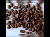 Приправа для кофе по восточному