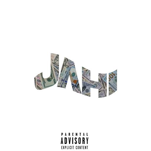 Jahi альбом Hobby