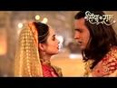 Siya Ke Ram 🏹Soundtracks 197 - Asuman Jasse Mae Hey RaghuRai..