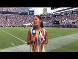 NFL 2018 Week 02 New England Patriots - Jacksonville Jaguars EN