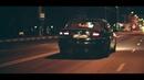 BMW E65 E60