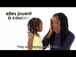 French-Happy-sad-and-silly-subtitled