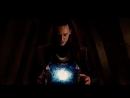 Loki vine