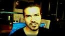 Jukebox Trio с программой ХХХ (репортаж О2 ТВ)