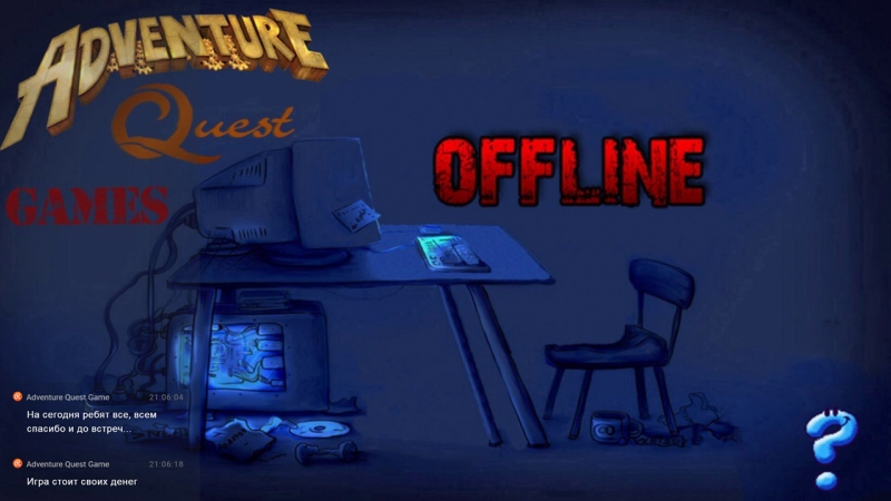Live Only Adventure Quest Game