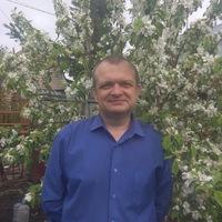 Анкета Сергей Сергей