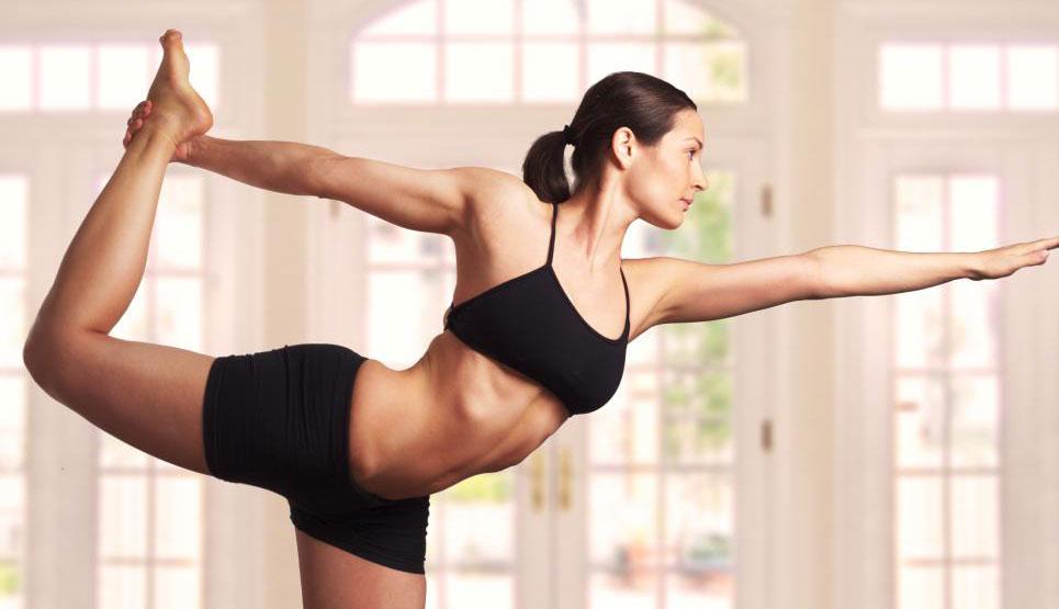 Статус авторского права на позы йоги Бикрам был подтвержден в суде во время судебного разбирательства с Open Source Yoga в 2005 году.