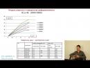 Механические характеристики газобетона Крепеж к газобетону Базис Газобетон ГРАС