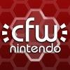 CFW Nintendo (прошивка Switch, 3DS, WiiU, DSi)