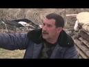 Владимир Виноградов о насущном моменте…
