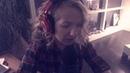 SëstrySë on Instagram Надоели отфотошопленные картинки отфильтрованные видео Даешь трушную усталую радость от покупки нового гаджета Я серьезн