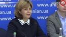 Государство отказалось от опеки над онкобольными в Украине – депутат