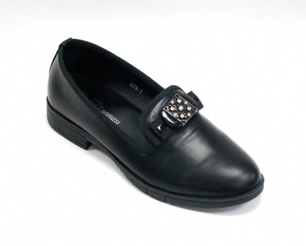 Туфли Luomasi