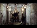 Жестяной барабан 1979 Режиссер Фолькер Шлёндорф драма экранизация военный