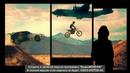 This is Top Gear intro with Kikoriki theme/Заставка Топ Гир с мелодией из смешариков