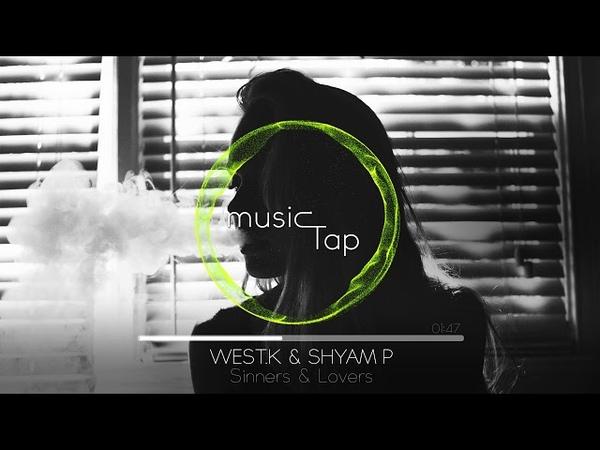 West.K Shyam P - Sinners Lovers
