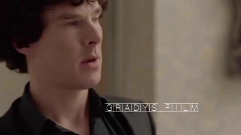 Gradys_film_video_1535007986560.mp4