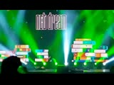 190307 NCT DREAM - My First and Last @ 2019 K-pop Friendship Concert in Manila