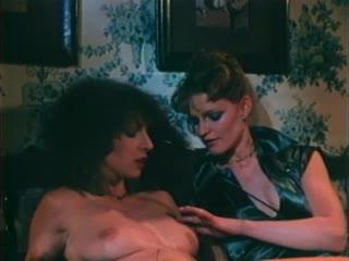 Blonde Fire (1979)