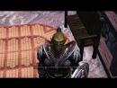 The Elder Scrolls IV_ Oblivion GBRs Edition - Прохождение 163_ Огры и Тролли