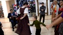 Уфимская Вечерка на Дне народного единства лайфстайл центр Башкирия 3 11 18