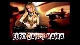 Groove &amp Ravana Feat. Eva - Feel It In Your Soul (Eurodance)