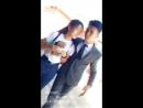 Snapchat-71326698-1.mp4