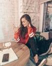 Наталия Ларионова фото #5