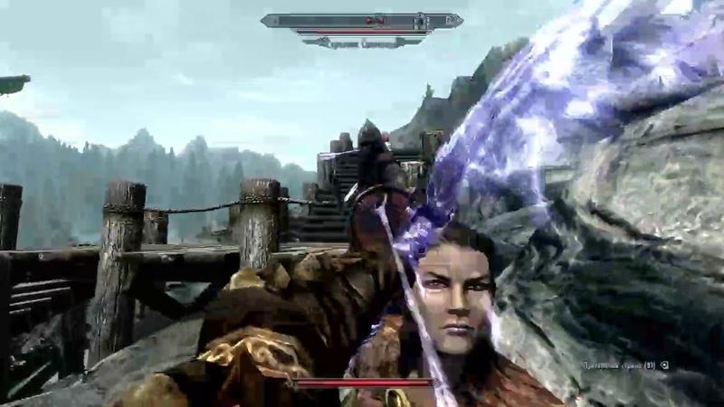 The Elder Scrolls 5.Skyrim.Legendary Edition.v 1.9.32.0.8 3 DLC