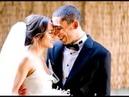 СЕКРЕТЫ СВАДЬБЫ ОЙКЮ КАРАЕЛЬ И ДЖАНО БОНОМО!Öykü Karayel Can Bonomo düğün - Cвадьбы турецких актеров