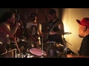 EL COKO SKA - NADA QUE OFRECER - (live sessions 2015)