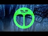 Melodic Techno Mix 2018 Boris Brejcha , Tale Of Us , Joachim Pastor , Ben C &amp Kalsx vol 30