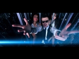 DJ Layla feat. Armina Rosi &amp Radu Sarbu - Party boy (2011)