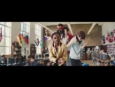 2 Chainz Feat. Drake, Quavo - Bigger Than You