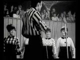 Karel Gott - It takes a Worried Man (1967)
