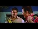 Выходи за меня замуж. Индийский фильм. 2004 год. В ролях Салман Кхан. Акшай Кумар и другие.