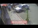 06.08.2012 Теракт в Грозном