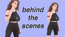 How My Photoshoots Actually Go | Dytto