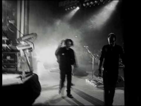 Агата Кристи - Эпилог (2010) (Part 1114) (Документальный фильм)