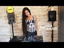 💛Happy House 17💛 Mia Amare Male Vocal Deep House DJ Mix DJane New Music Chillout Summer 2017