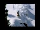 Молниеносные катастрофы эпизод 49 реалити-шоу, документальный фильм