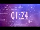 Воскр. богослужение 1300 23.09.18 Заборский Дмитрий - Следуй за призванием
