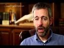 Пол Вошер. Евангелие. Самая страшная правда в Писании.